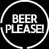 Logo Beerplease