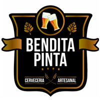 https://beer-please.com/wp-content/uploads/2017/12/bendita_pinta_logo.jpg