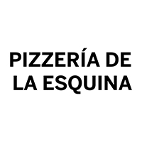 Clientes Beerplease. Gracias a Pizzería de la Esquina por confiar.