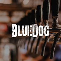 Blue Dog Cervecería - Clientes Beerplease