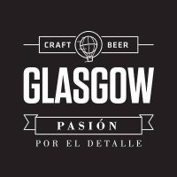 Beerplease Glascow