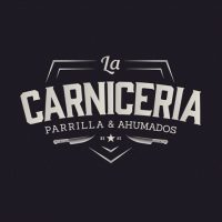 https://beer-please.com/wp-content/uploads/2018/04/carniceria-logo-e1523908023613.jpg