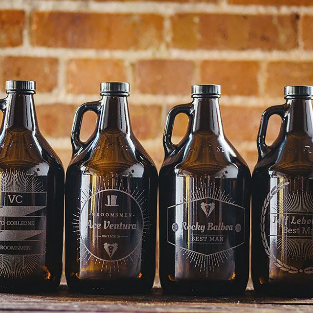 https://beer-please.com/wp-content/uploads/2018/04/growler--640x640.jpg