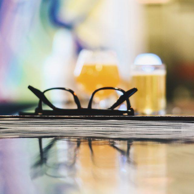 https://beer-please.com/wp-content/uploads/2018/04/post-salud-640x640.jpg