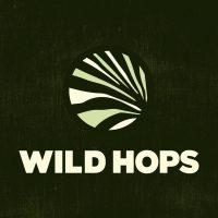 Wild Hops Cervecería