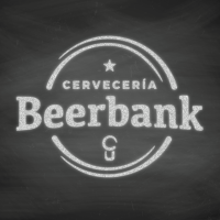 https://beer-please.com/wp-content/uploads/2018/05/beerbank-logo-e1527182653122.png