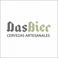 https://beer-please.com/wp-content/uploads/2018/05/dasbier-logo-e1527182914394.jpg