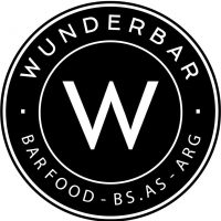 https://beer-please.com/wp-content/uploads/2018/05/wunderbar-logo-e1527183147849.jpg