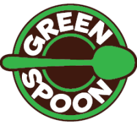 https://beer-please.com/wp-content/uploads/2018/06/green-spoon-e1528748653447.png