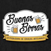 Buenas Birras Buenos Aires