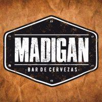 Madigan Bar Buenos Aires