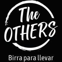 The Other bar