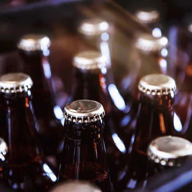 https://beer-please.com/wp-content/uploads/2018/07/cerveza-mundial-principal-640x640.jpg