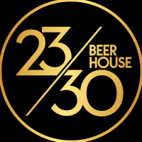 https://beer-please.com/wp-content/uploads/2018/09/2330-beerhouse-e1537463340791.png