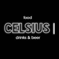 https://beer-please.com/wp-content/uploads/2018/12/Celsius-e1544299387632.jpg