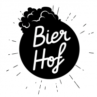 https://beer-please.com/wp-content/uploads/2019/08/Bierhof-e1565198239748.png