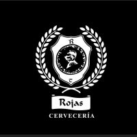 https://beer-please.com/wp-content/uploads/2019/08/Rojas-cerveceria-e1565198805486.jpg