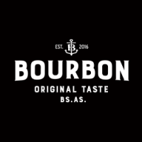 https://beer-please.com/wp-content/uploads/2019/08/bourbon-e1565198332793.png