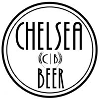 https://beer-please.com/wp-content/uploads/2019/08/chelsea-e1565198997640.jpg