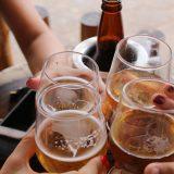 mejores cervecerias de Buenos Aires