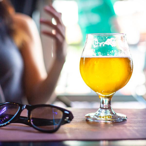 https://beer-please.com/wp-content/uploads/2021/04/asesoria-2_Mesa-de-trabajo-1.jpg