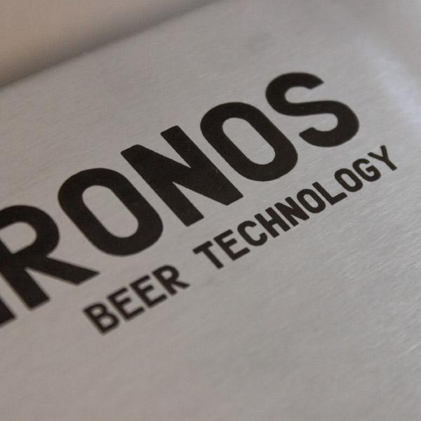 https://beer-please.com/wp-content/uploads/2021/04/chronos-marca_Mesa-de-trabajo-1.jpg